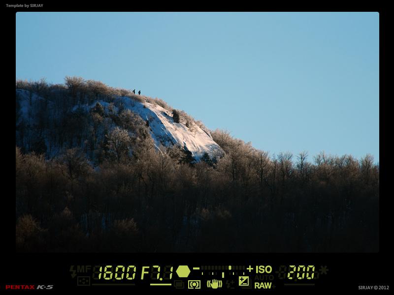 Vos photos de la JOURNÉE MONDIALE PENTAX (4 février 2012) 1202110754171445849422190