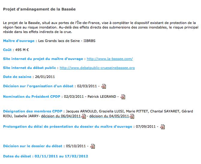 http://nsm07.casimages.com/img/2012/02/12/120212103700390119426935.png
