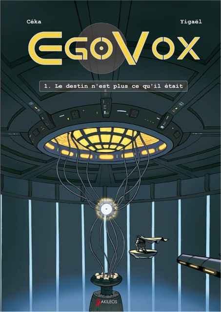 Egovox[PDF][BDFr]