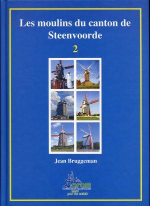De molens van Frans-Vlaanderen 1202130933301419619436889