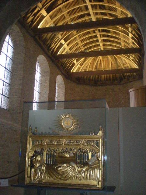 Frans-Vlaamse en oude Standaardnederlandse teksten en inscripties - Pagina 6 1202131105201419619432843
