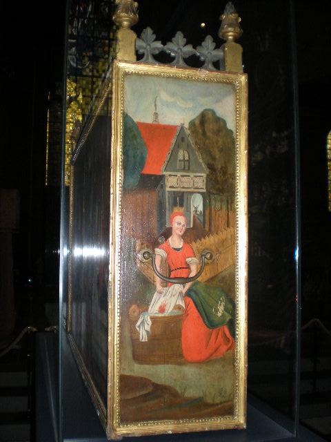Frans-Vlaamse en oude Standaardnederlandse teksten en inscripties - Pagina 5 1202131107361419619432845