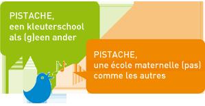 Tweetalig onderwijs in Frans-Vlaanderen 1202131143041419619432957