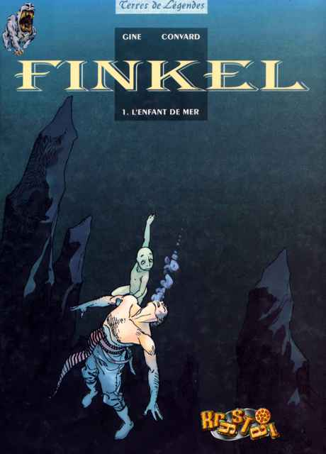 Finkel[CBR][BDFr]
