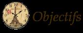 [Clos] Chez Charlotte, bibelots et antiquités 1202141150421346879438368
