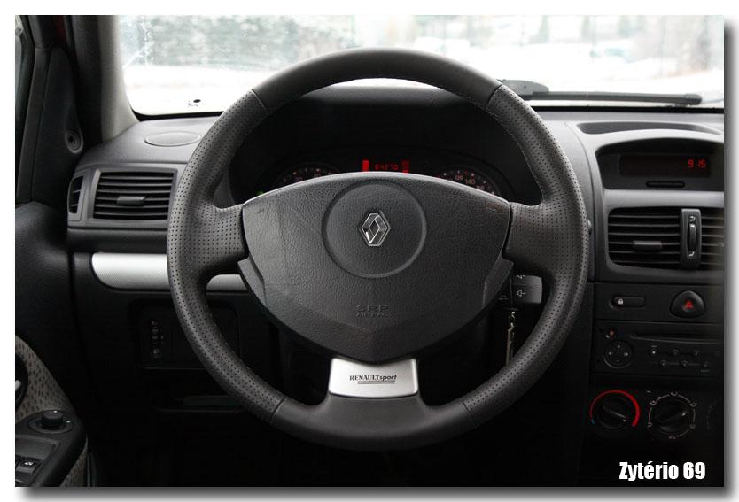 demonter volant twingo avec airbag voitures disponibles. Black Bedroom Furniture Sets. Home Design Ideas