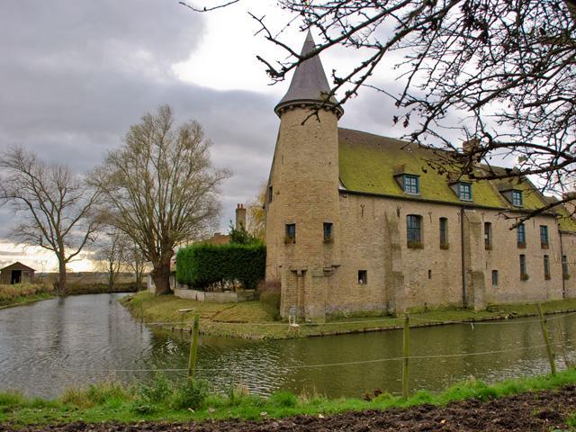 Kastelen en herenhuizen van Frans-Vlaanderen - Pagina 2 1202160518121419619447767