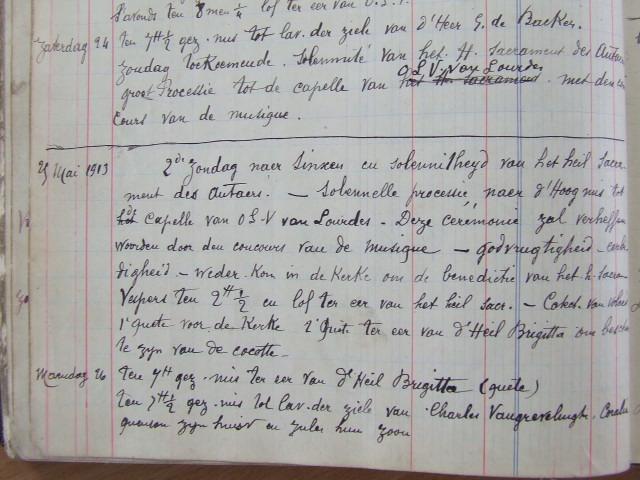 Frans-Vlaamse en oude Standaardnederlandse teksten en inscripties - Pagina 6 1202160524251419619447823