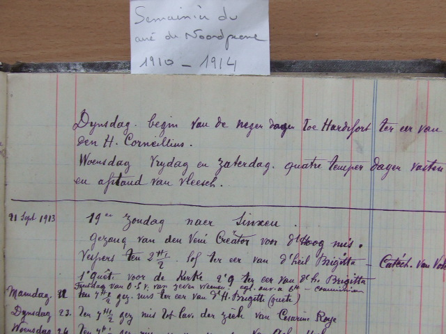 Frans-Vlaamse en oude Standaardnederlandse teksten en inscripties - Pagina 6 1202160524541419619447825