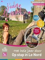Brochures in het Nederlands - Pagina 4 1202170257451419619450675