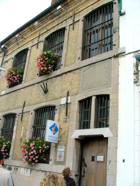 Oude huizen van Frans-Vlaanderen - Pagina 4 1202170328321419619450776
