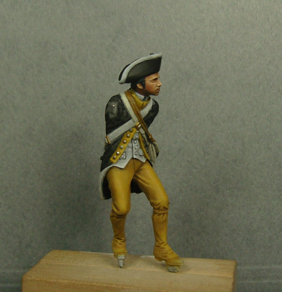 US Revolutionary Infantryman, 1780 - Page 7 120217034501699799450805