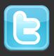 http://nsm07.casimages.com/img/2012/02/17//1202170522241323939451784.png