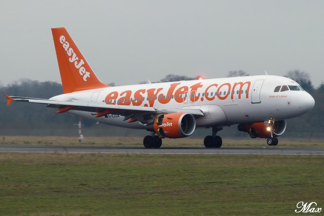 "Spotting du 17.02.2012 : Onur ""20th years"", Easy ""Pride of Lisbon"", B739, A333, B772... 1202180143121438369453569"