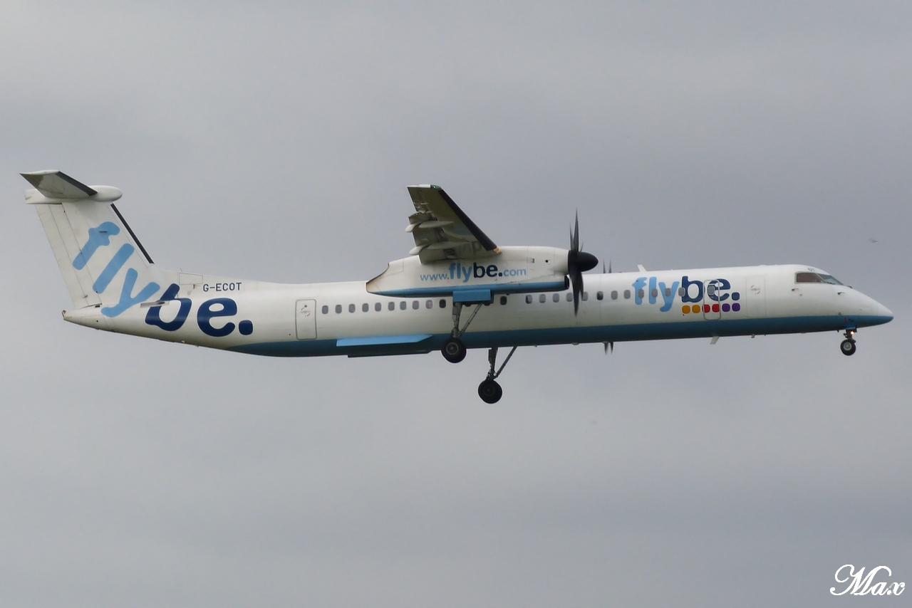 "Spotting du 17.02.2012 : Onur ""20th years"", Easy ""Pride of Lisbon"", B739, A333, B772... 1202180156561438369453601"