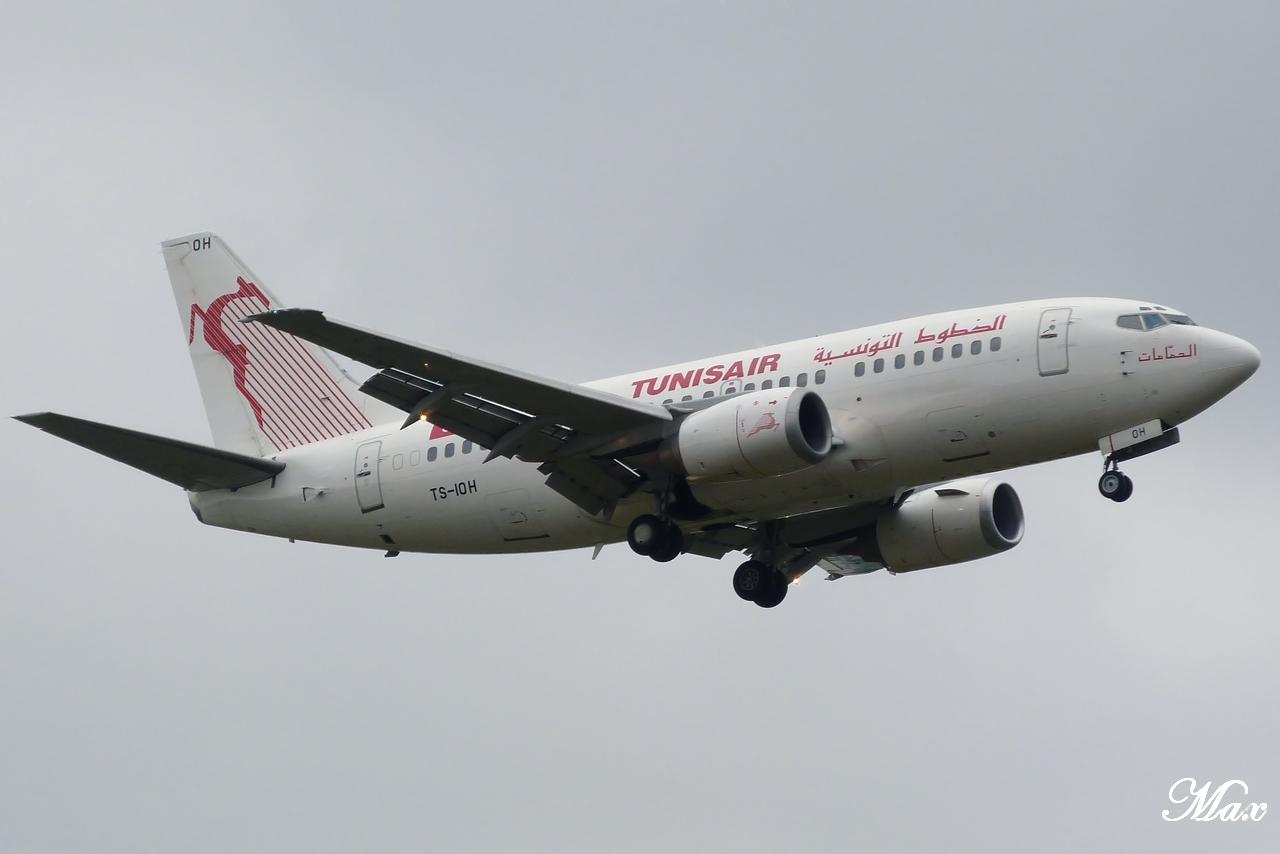 "Spotting du 17.02.2012 : Onur ""20th years"", Easy ""Pride of Lisbon"", B739, A333, B772... 1202180156561438369453604"
