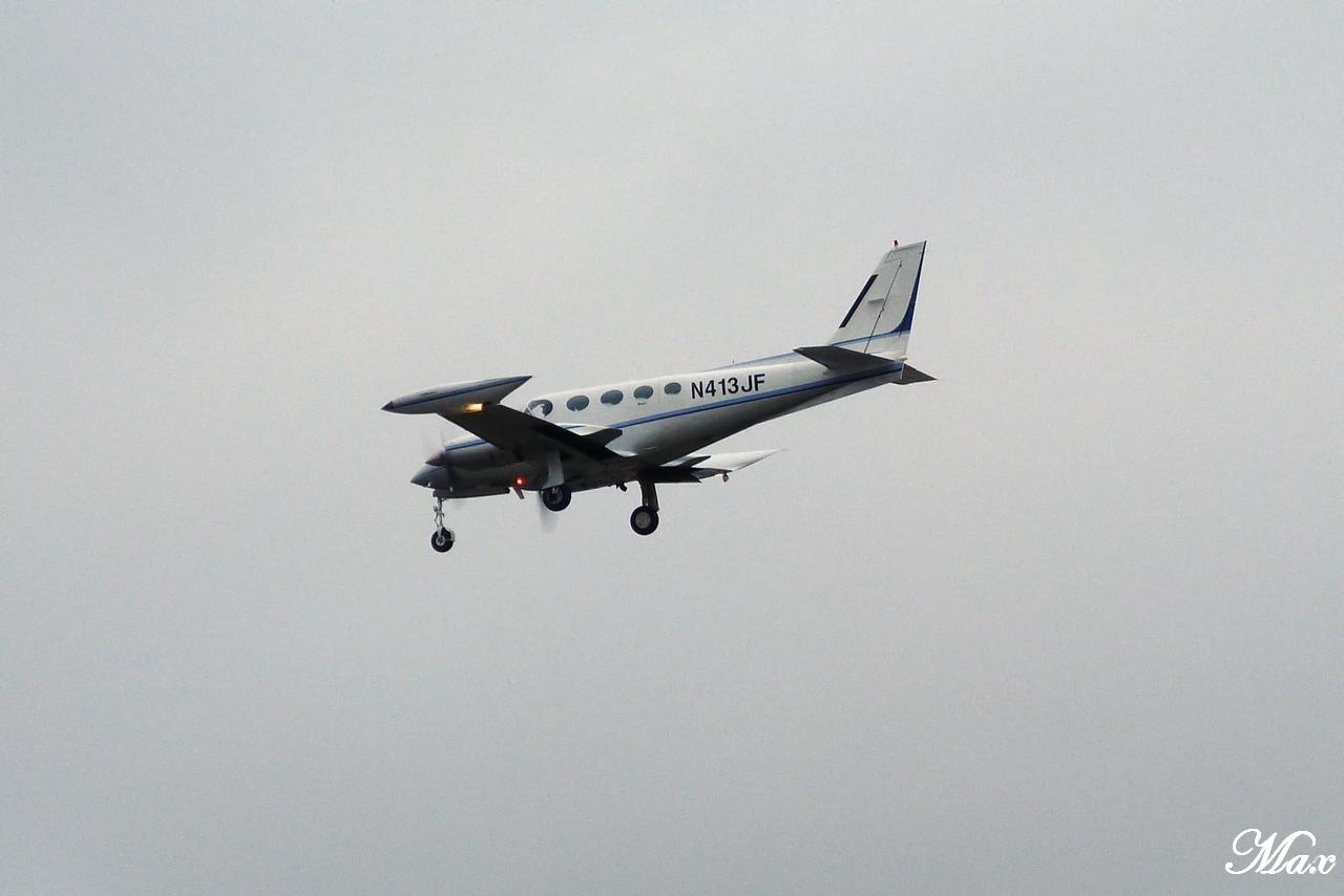 "Spotting du 17.02.2012 : Onur ""20th years"", Easy ""Pride of Lisbon"", B739, A333, B772... 1202180156571438369453609"
