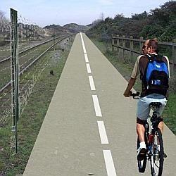 Samenwerking (West-)Vlaanderen en Frans-Vlaanderen 1202181031491419619454030