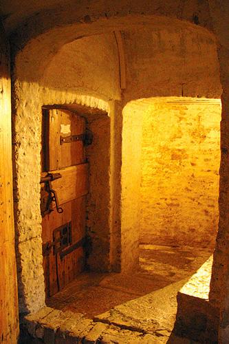 Oude huizen van Frans-Vlaanderen - Pagina 4 1202190228231419619458805