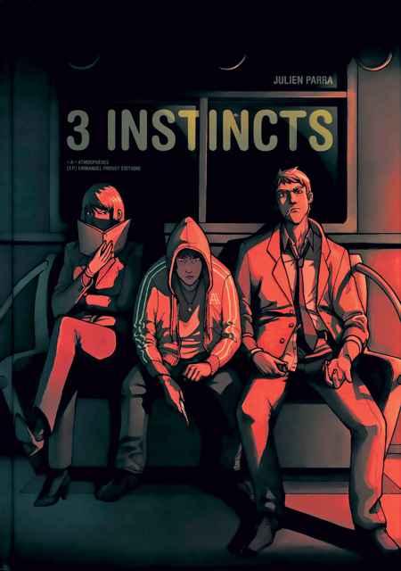 3 instincts[PDF][BDFr]