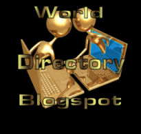 http://world-directory-sweetmelody.blogspot.com/