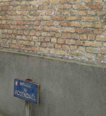 Sint-Omaars in Vlaanderen of in Artesië ? - Pagina 2 1202200518271419619464032