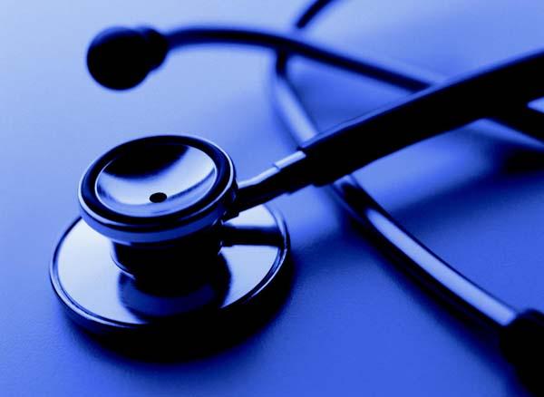 http://nsm07.casimages.com/img/2012/02/21//1202210810441007849469320.jpg