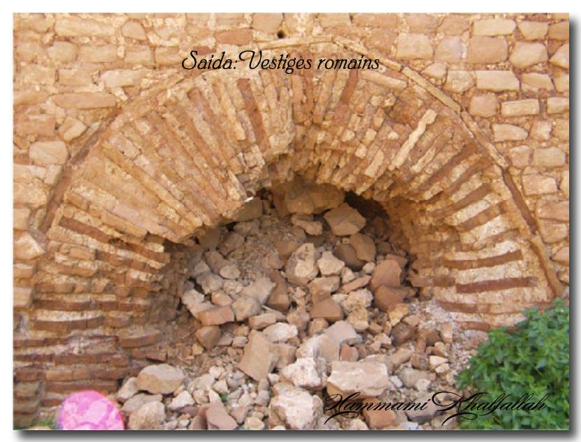 Le site archéologique de Youb (Saida) prochainement restauré!!! 120222081037947039474471