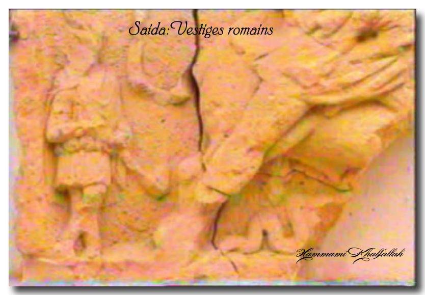 Le site archéologique de Youb (Saida) prochainement restauré!!! 120222081156947039474481