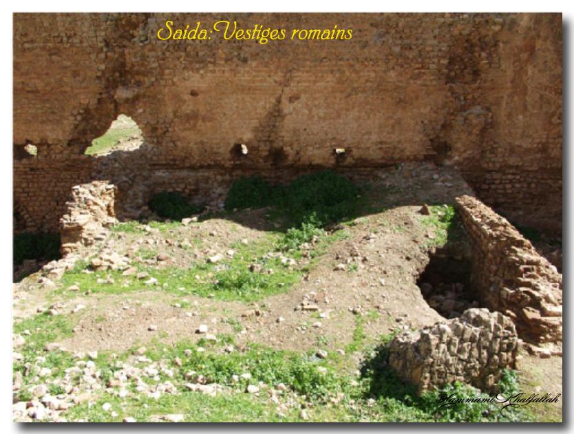 Le site archéologique de Youb (Saida) prochainement restauré!!! 120222081215947039474482