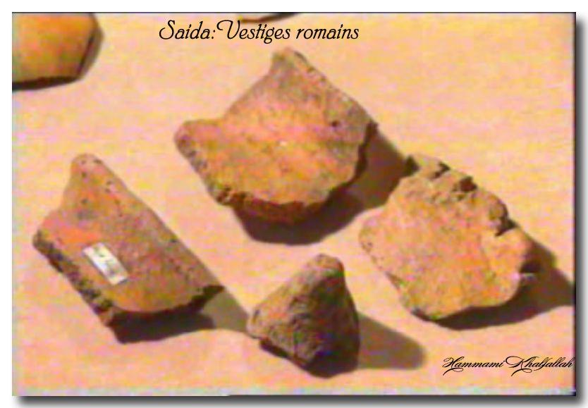 Le site archéologique de Youb (Saida) prochainement restauré!!! 120222081303947039474506