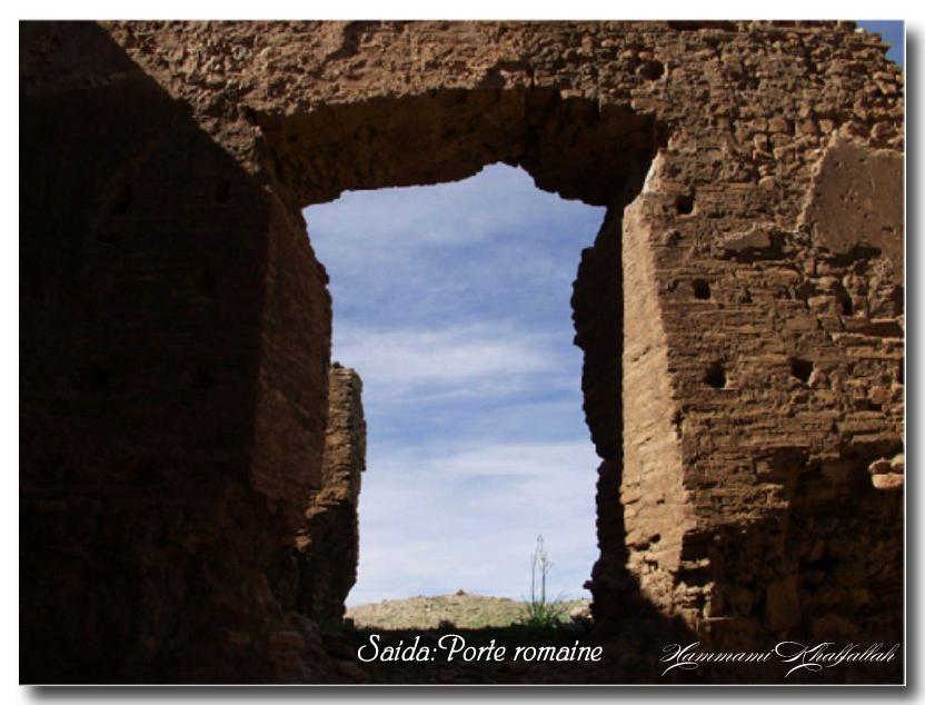 Le site archéologique de Youb (Saida) prochainement restauré!!! 120222081344947039474508