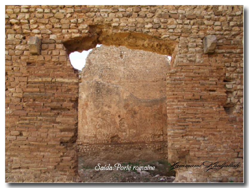 Le site archéologique de Youb (Saida) prochainement restauré!!! 120222081402947039474509