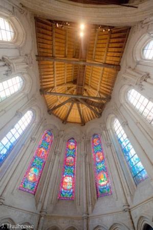 De kerken van Frans Vlaanderen - Pagina 6 1202221207491419619471885