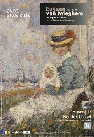 """Musée de Flandre"" in Cassel - Pagina 4 1202221231041419619472036"