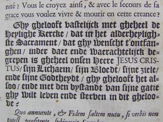 Sint-Omaars in Vlaanderen of in Artesië ? - Pagina 2 1202221241381419619472093