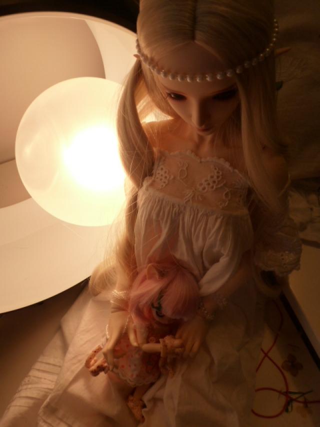 """La petite troupe de l'étrange:""""retour du doll rdv """"p6 - Page 2 120223030226920499479249"""