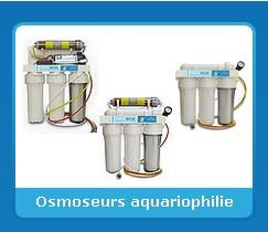 Aquariophilie