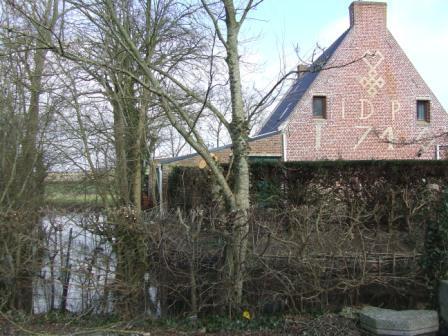 Oude huizen van Frans-Vlaanderen - Pagina 4 1202240559501419619485099