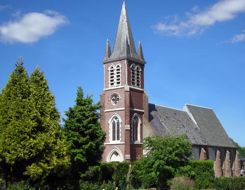 Erfgoed van Vlaams Artesië, Calais en Boulogne 1202241115361419619483428