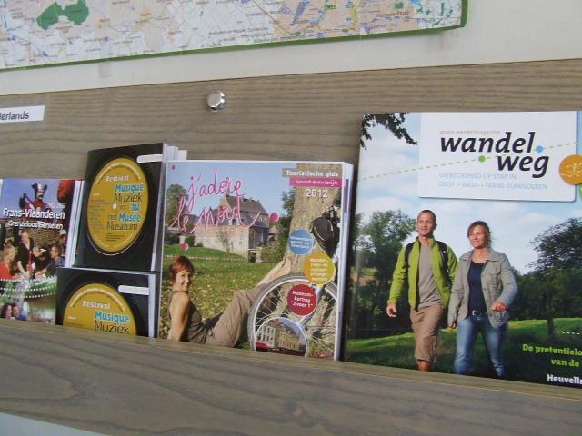 Brochures in het Nederlands - Pagina 4 1202250356431419619489432