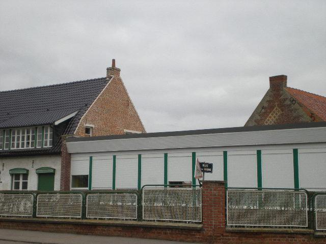 Oude huizen van Frans-Vlaanderen - Pagina 4 1202250844431419619491015