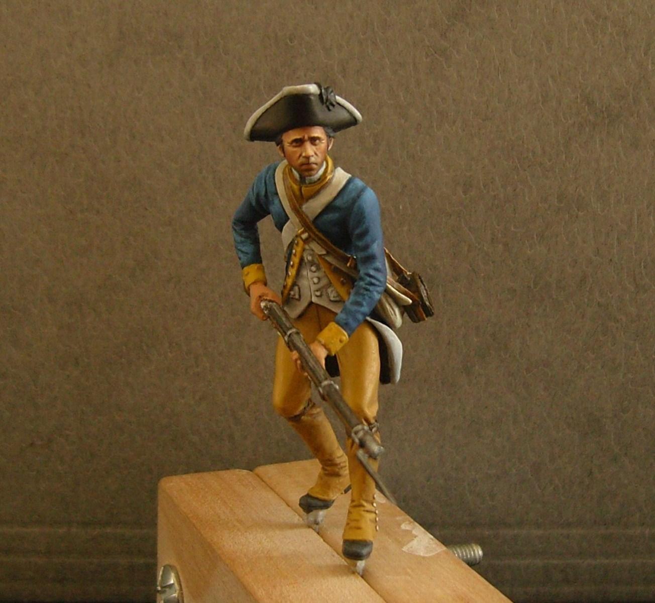 US Revolutionary Infantryman, 1780 - Page 7 120226033337699799494551