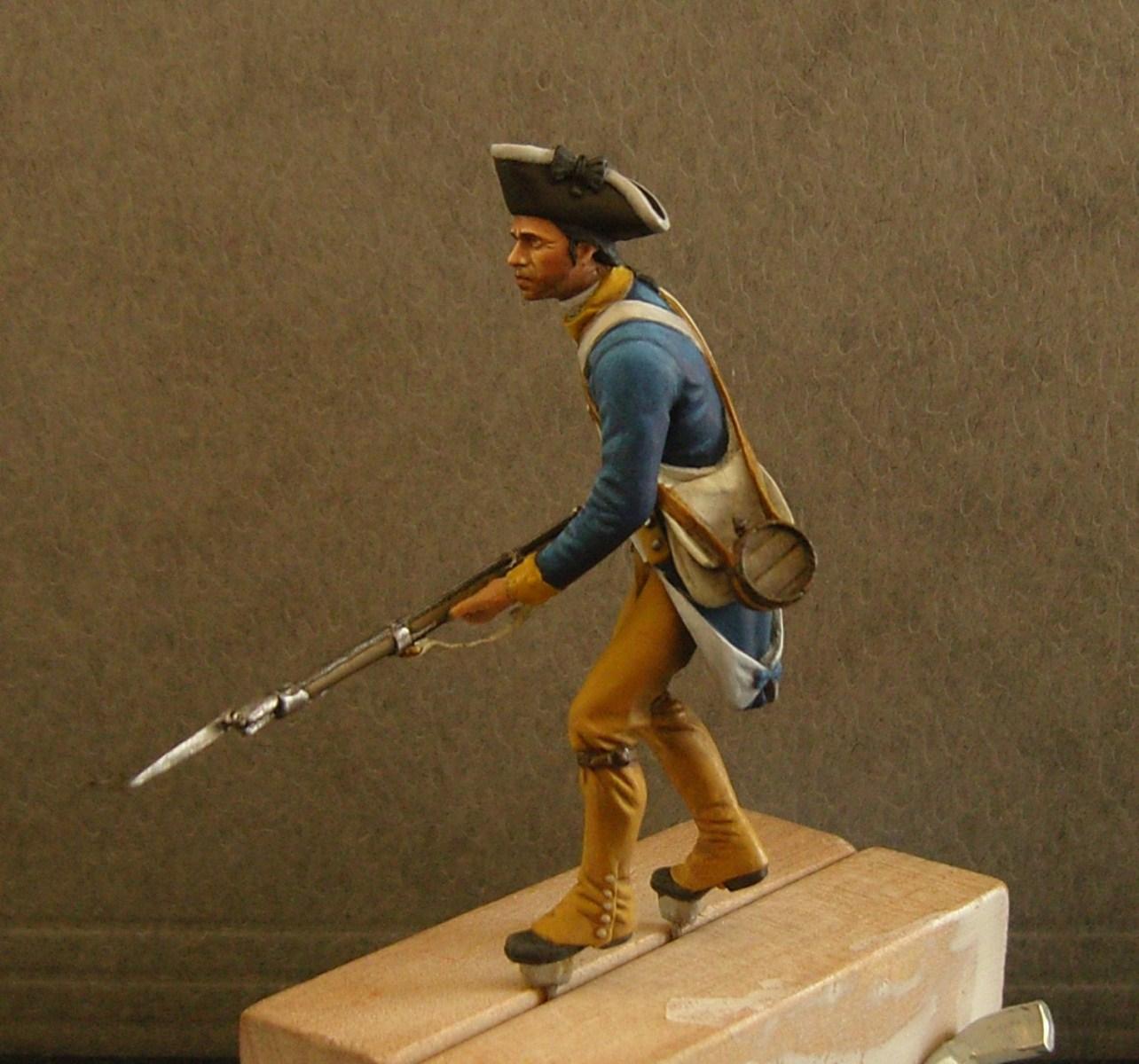 US Revolutionary Infantryman, 1780 - Page 7 120226033338699799494552