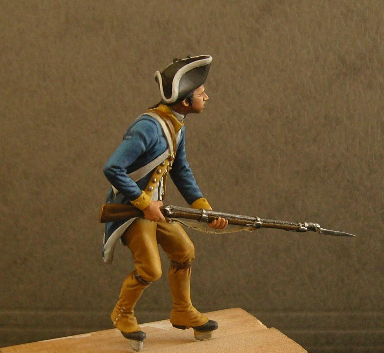 US Revolutionary Infantryman, 1780 - Page 7 120226033338699799494554