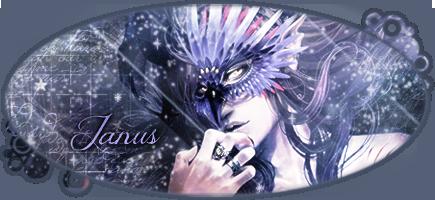 Janus ♥ 1202261006401281119497517