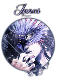 Janus ♥ 1202261051481281119497724