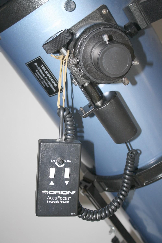 suite motorisation cayford 1202271048081289929498635