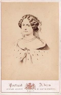 Comtesse d Chambord.jpg