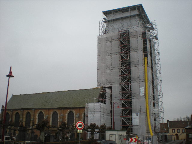 De kerken van Frans Vlaanderen - Pagina 6 1202290948231419619515209